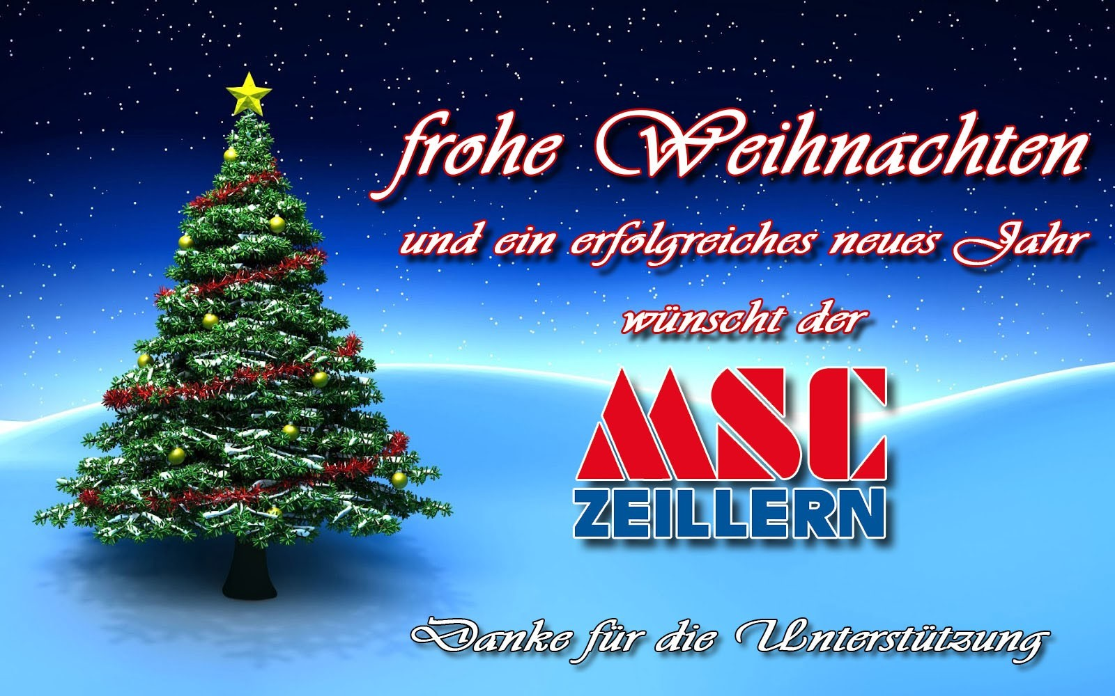 MSC_Christbaum_2016.jpg