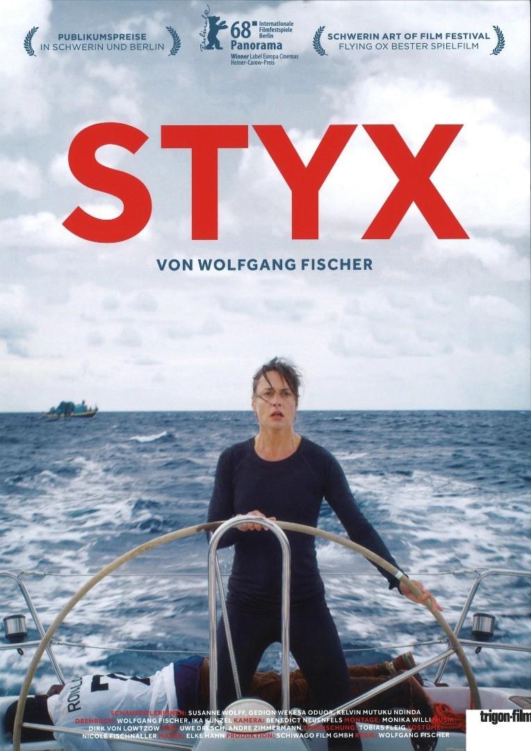 styx-2019.jpg