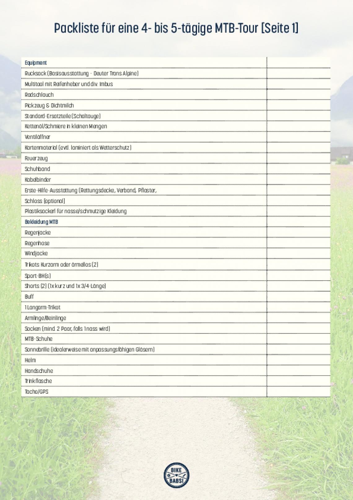 mehrtagestour-packliste.pdf