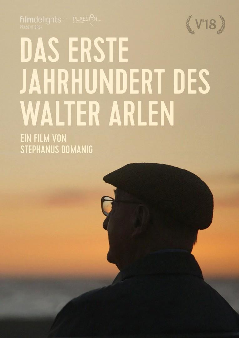 walter-arlen