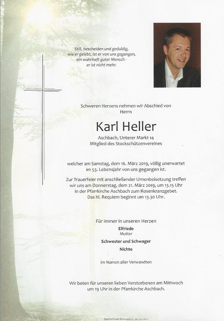 Heller Karl.jpg