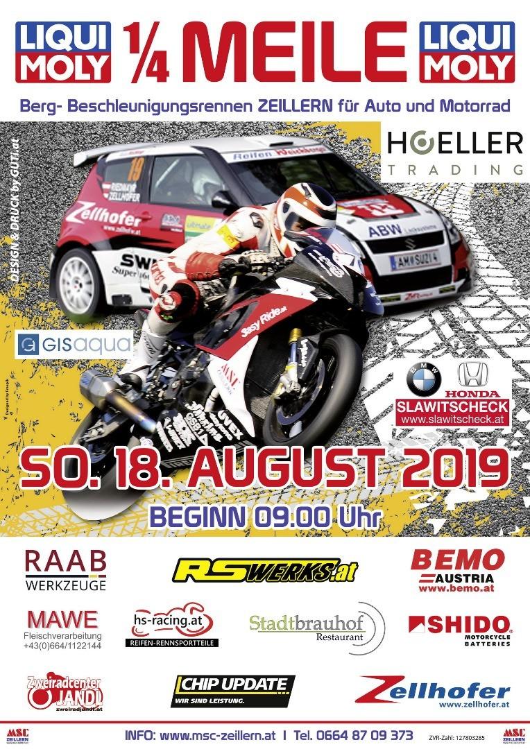 MSC Zeillern Plakat 2019.jpg