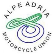 Logo_Alpe_Adria.JPG