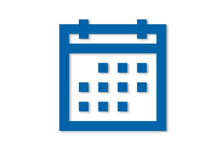 kalender-icon.png