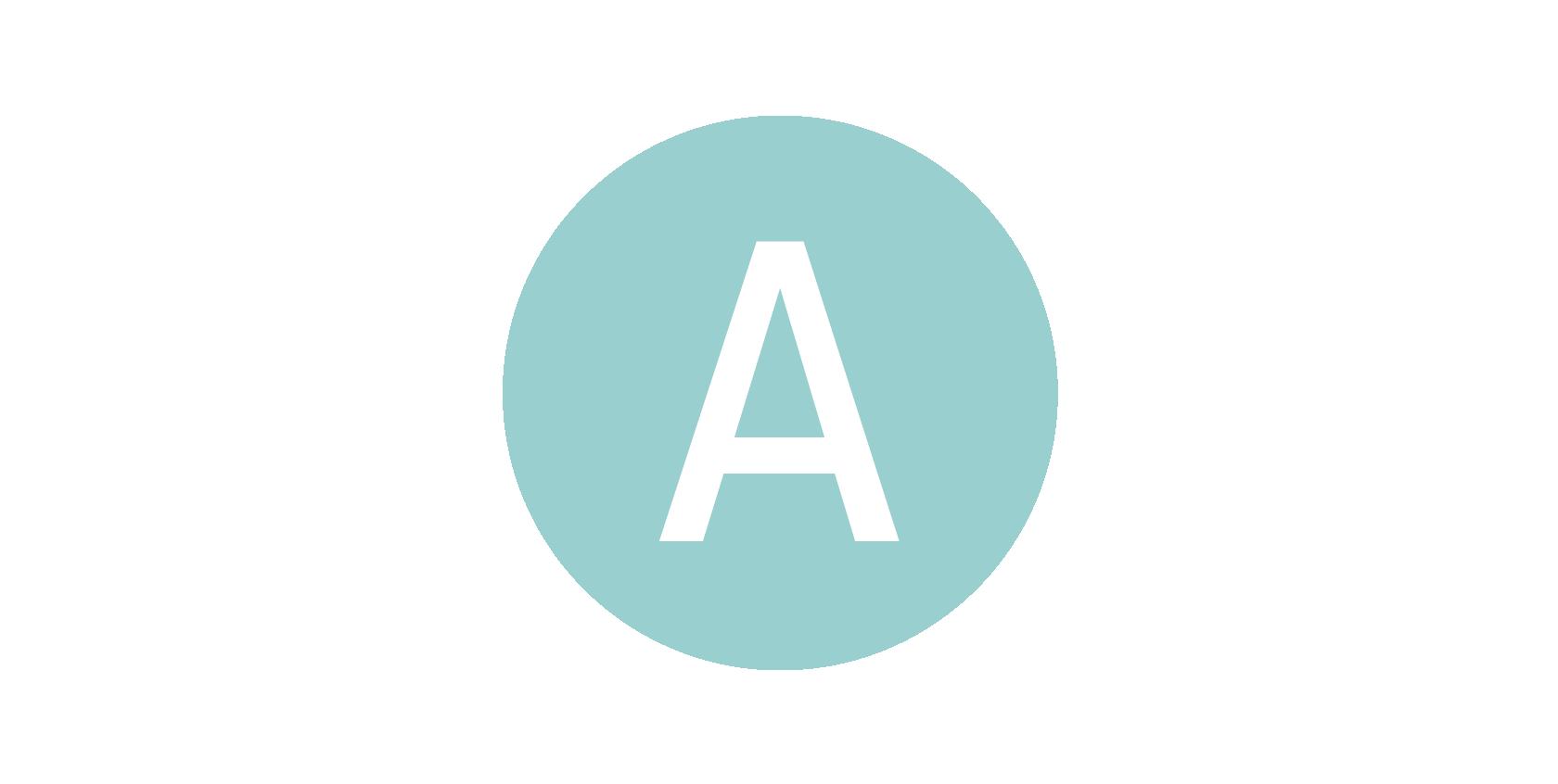 kategorie-grafiken-gefuehrtetouren_Zeichenfläche 1_Zeichenfläche 1.png