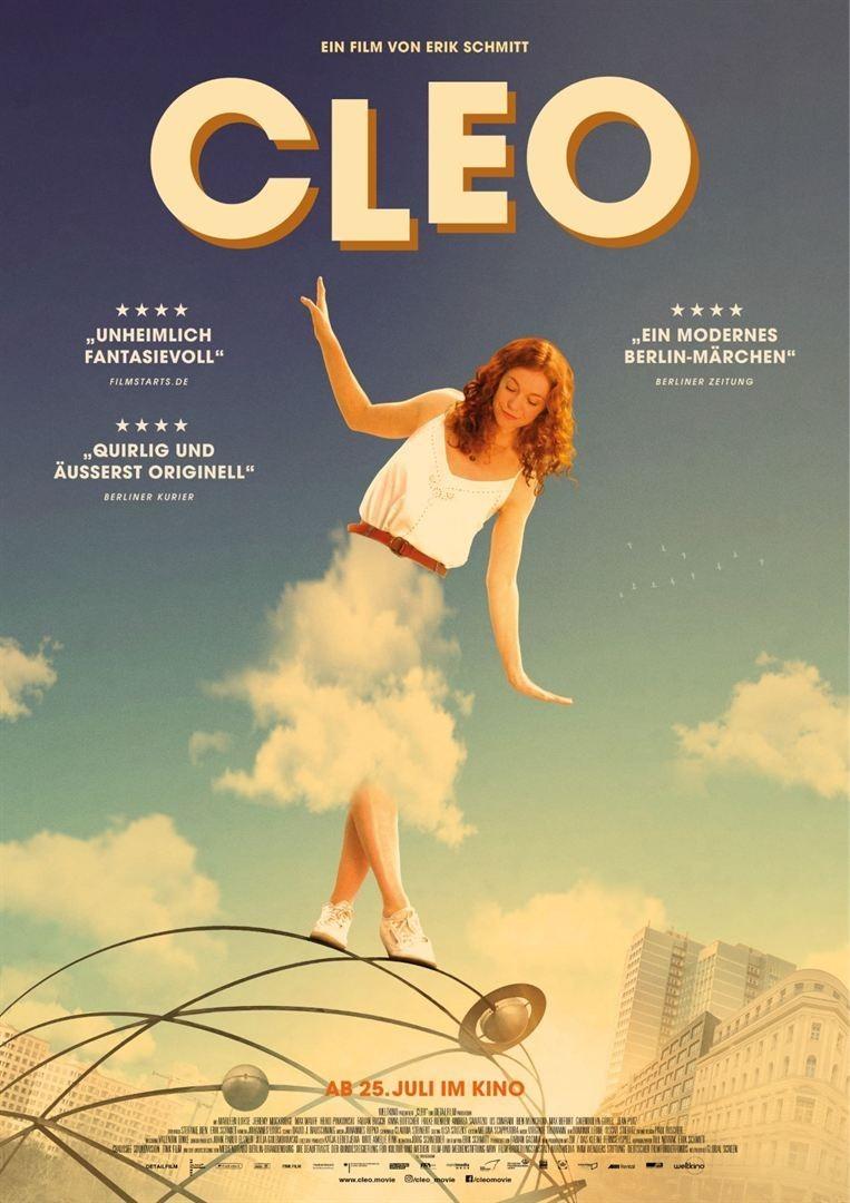 Plakat Cleo.jpg