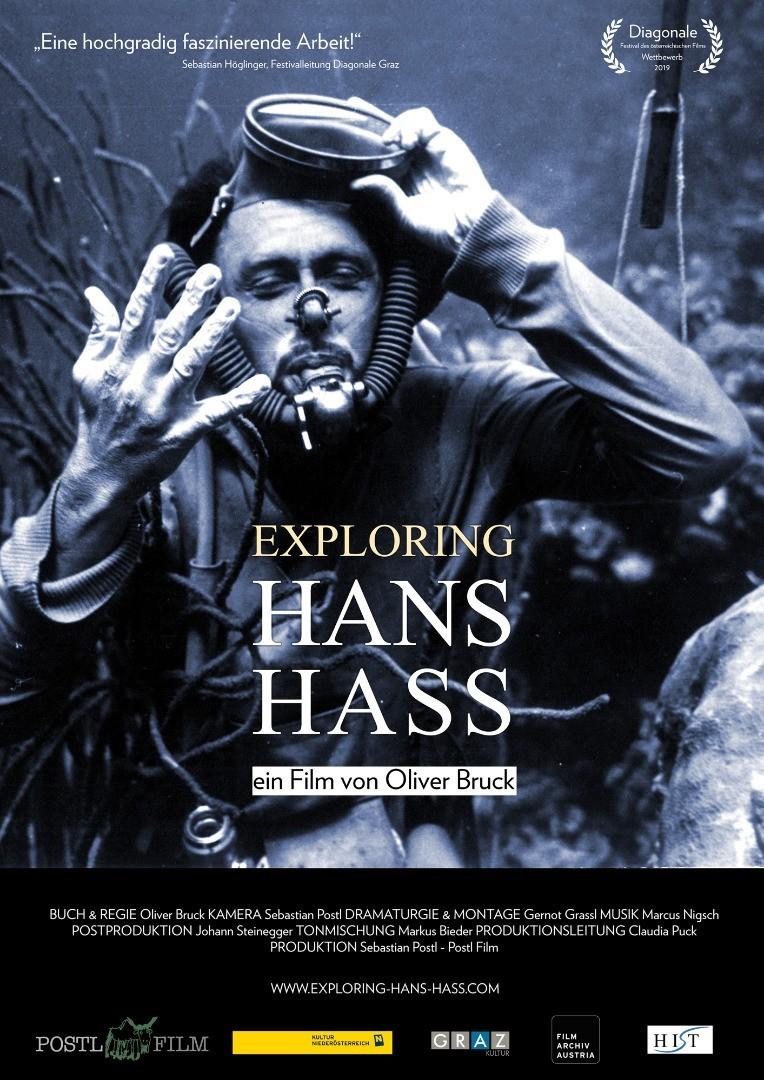 Plakat_Exploring_Hans_Hass_web.jpg