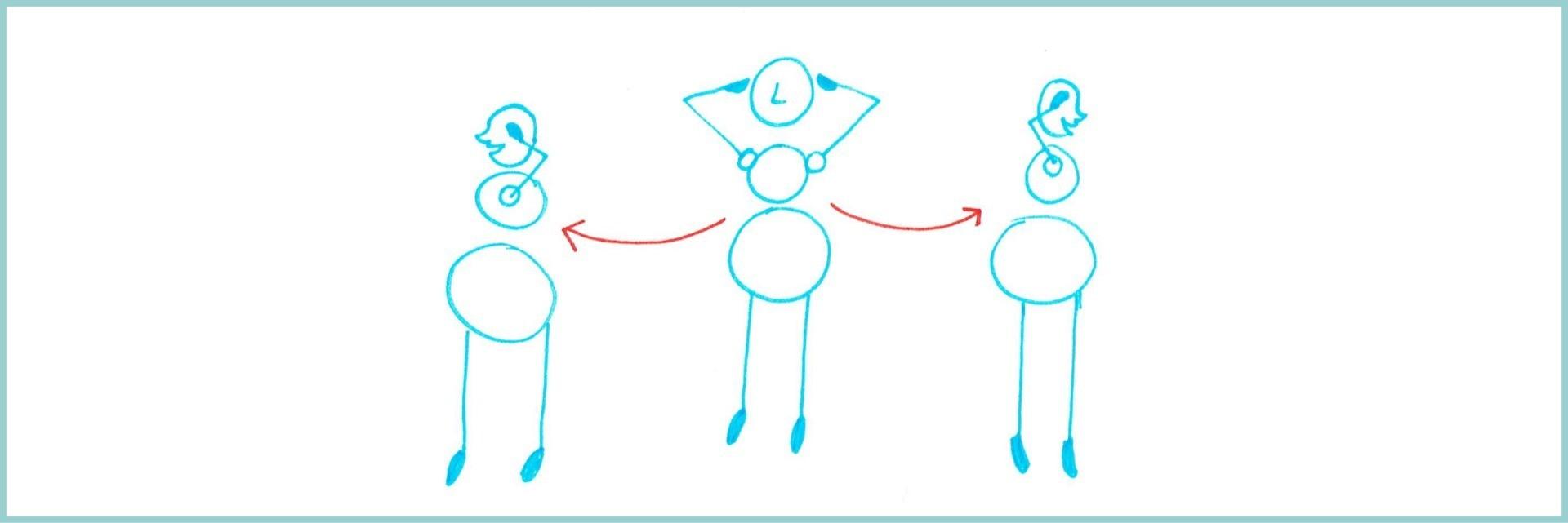 grafiken nackenschmerzen-rahmen3.jpg