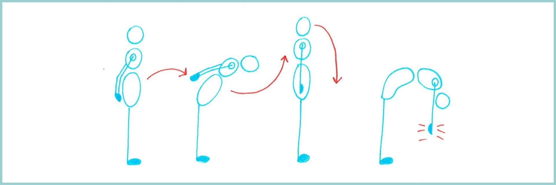 grafiken nackenschmerzen-rahmen4.jpg