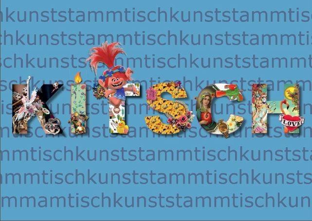 Kitsch.jpg