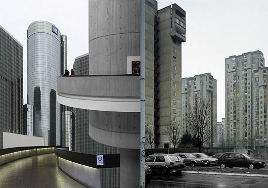 Stadlandschaften.jpg