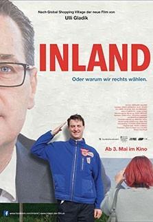 Inland_Hauptplakat_223x324.jpg