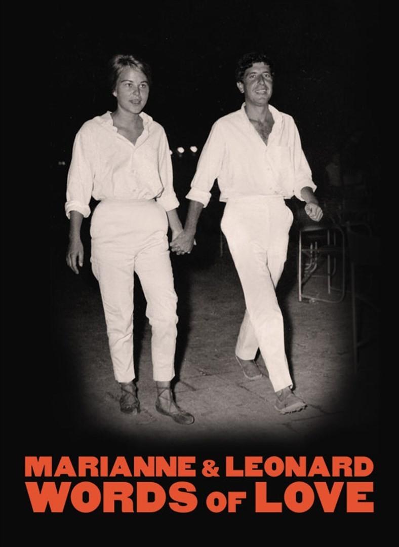 marianne-leonard.jpg