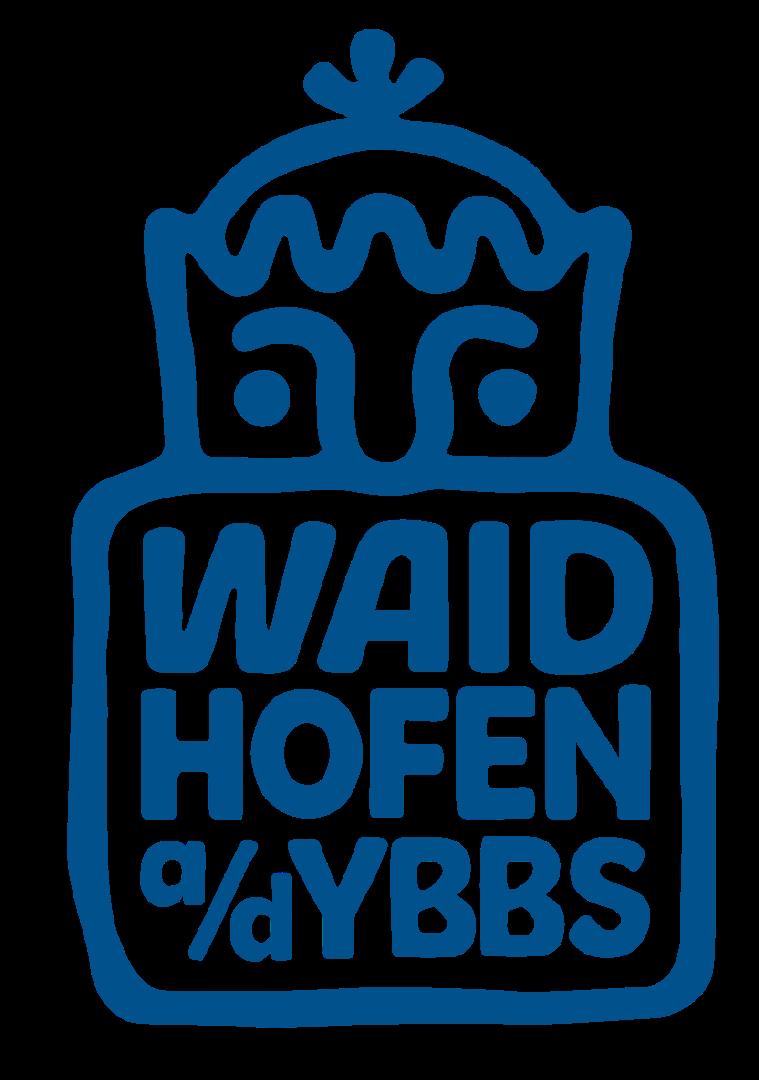 Waidhofen-Andri-Logo.png