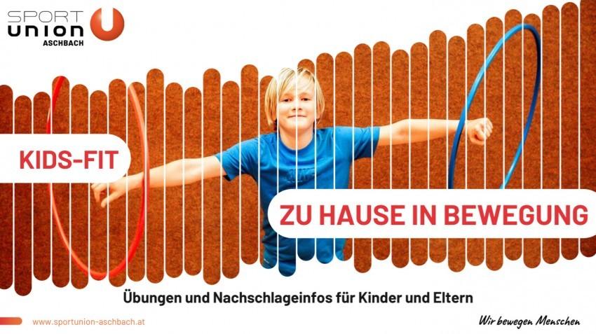 KidsFit.pdf