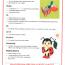 Materialliste 3.pdf