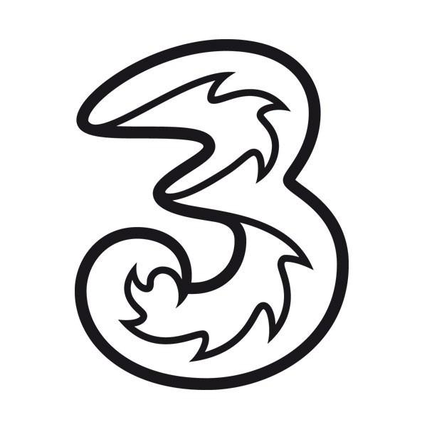 drei logo.jpg