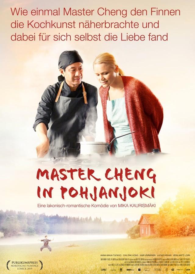 Master_Cheng_K.jpg