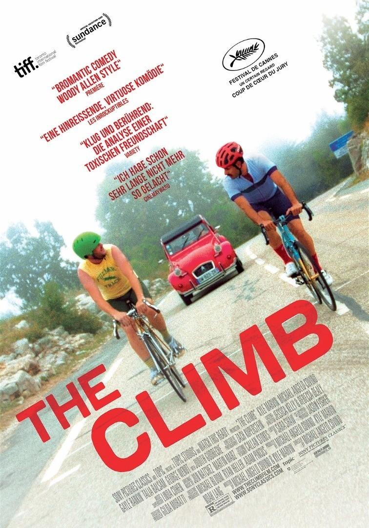 the-climb.jpg