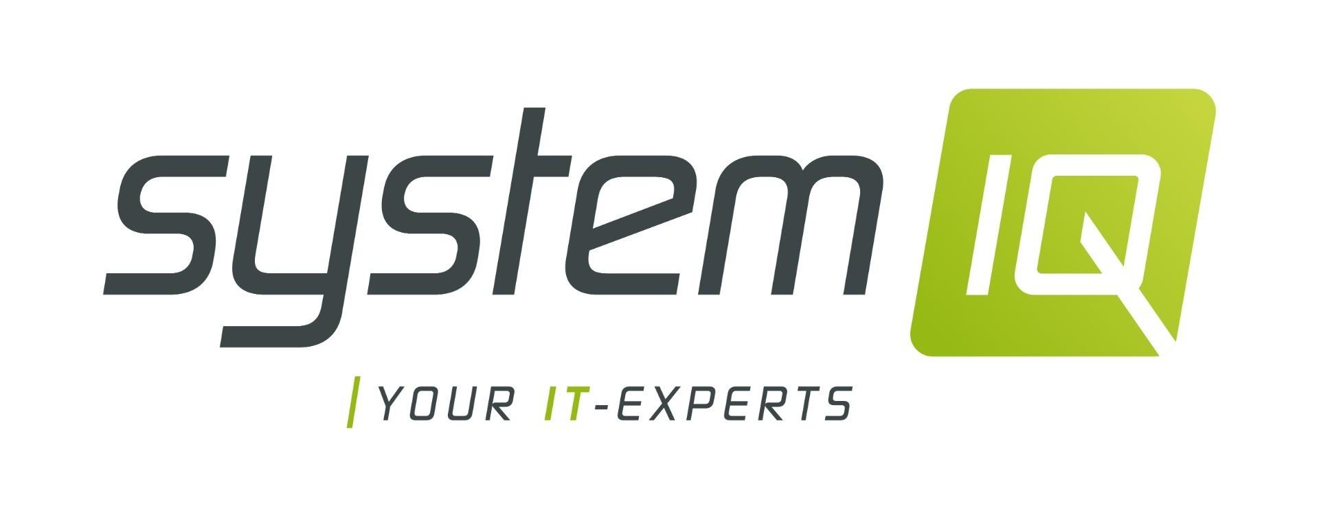 softsolution_systemiq logo.jpg