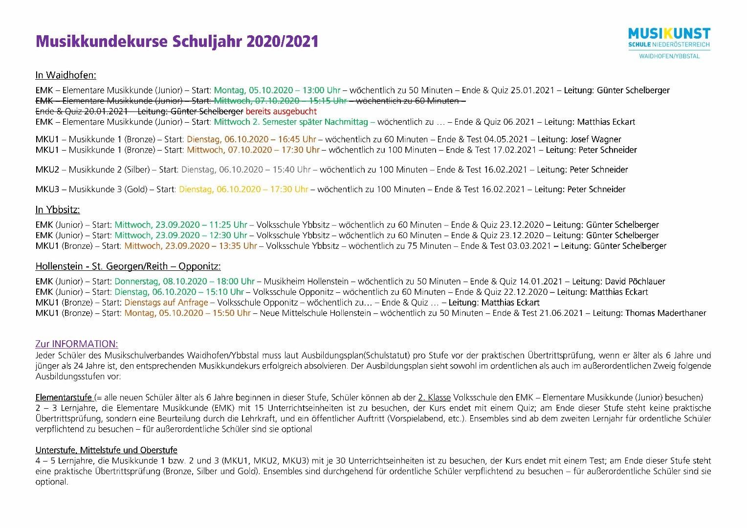 Musikkundekurse Schuljahr 2020-21.jpg