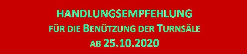 Handlungsempfehlung für die Benützung der Turnsäle_Stand 25.10.2020.pdf