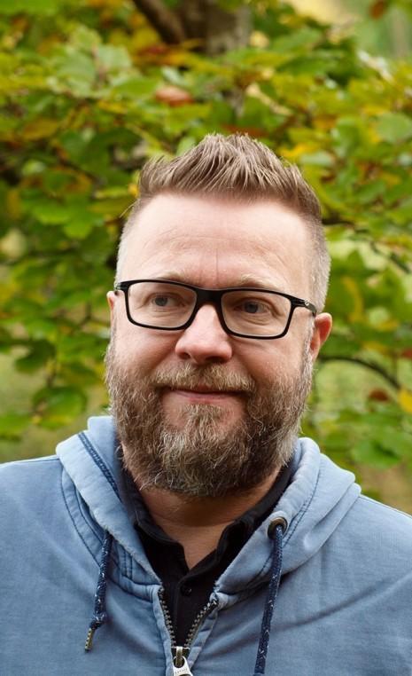 Johan_Holmqvist.jpg