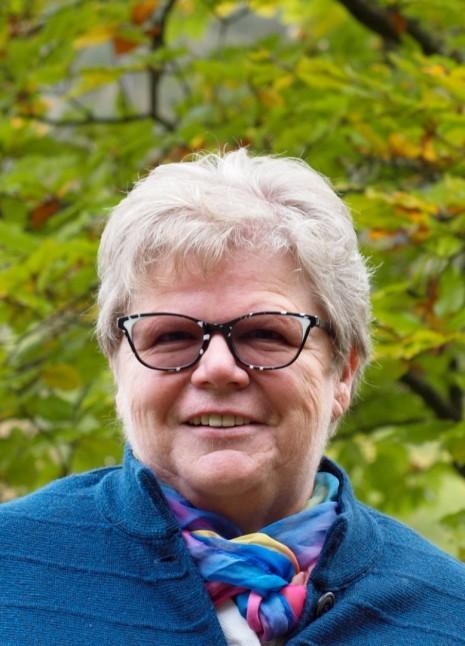 Elisabeth Huber.jpg