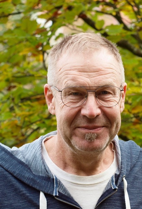 Reinhold Weitzbauer.jpg