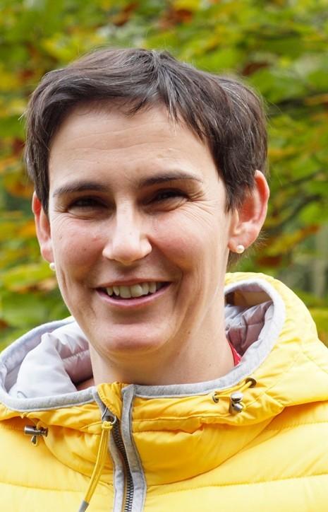 Alexandra Moser.jpg
