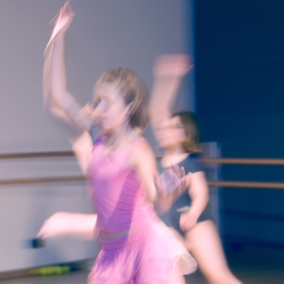 Ballett1.jpg