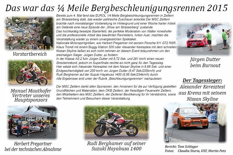 Bericht_rennen_15.jpg