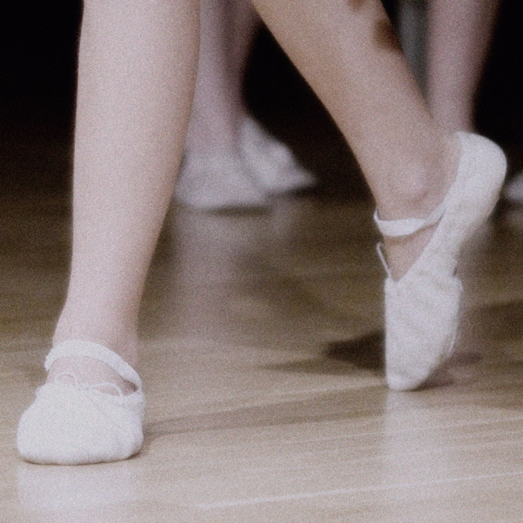 Ballett3.jpg