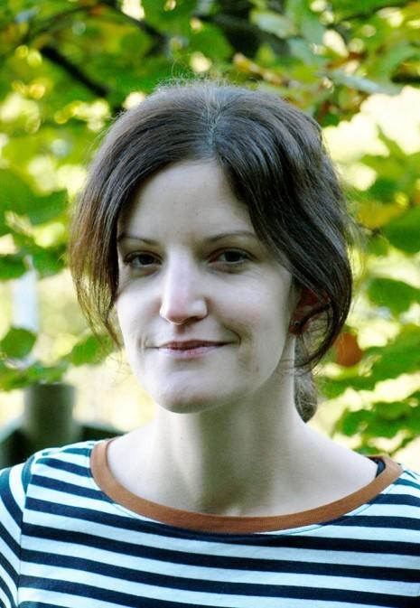 Katharina Helm