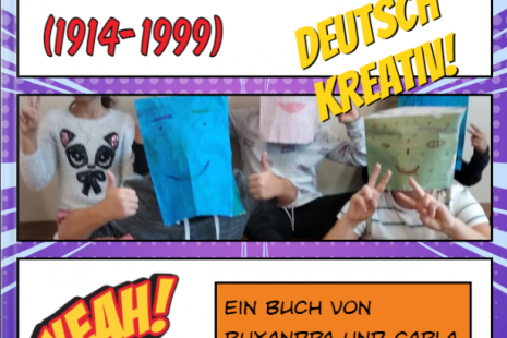 Titelseite.PNG