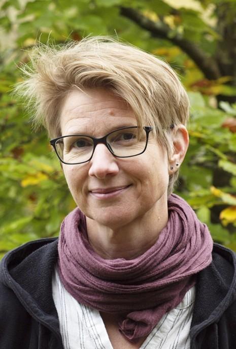 Brigitte-Schwaiger-k.jpg