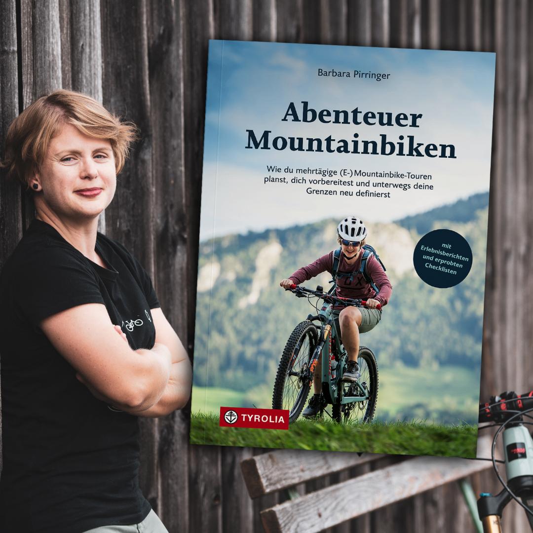 formular-abenteuer-mountainbiken.png
