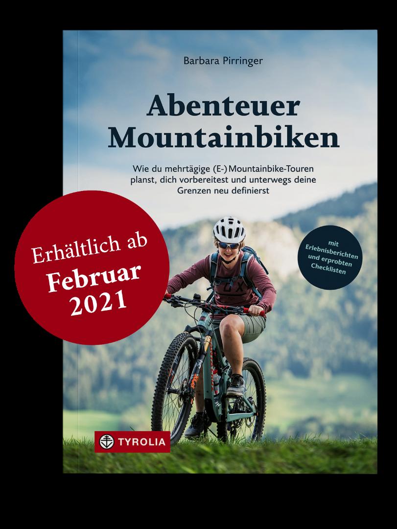 abenteuer-mountainbiken-titelvorschau-web-2020_2.png