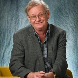 Gugerell Helmut