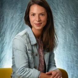 Wiebogen Angelika