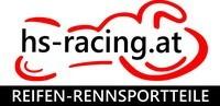 Link_HS_Racing Logo_2.JPG