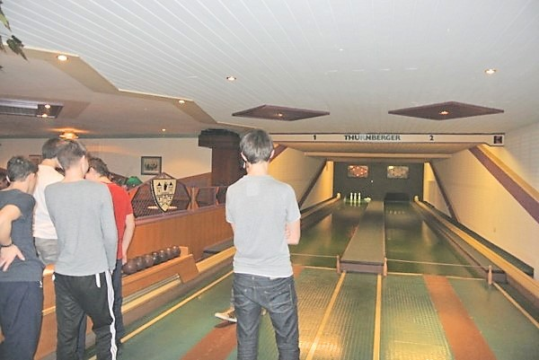 Jugendzentrum4.jpg