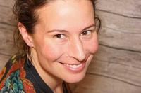 Manuela Zimprich