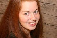 Monika Pambalk-Blumauer