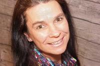 Ursula Teufl