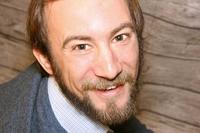 Mathias Wiener