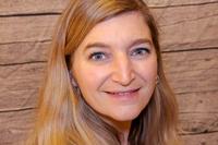 Christiane Längauer