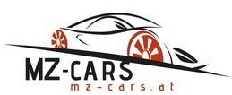 Link_mz-cars_2.jpg