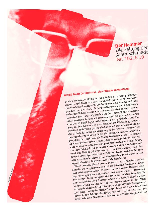 Hammer_102_2019-06.pdf