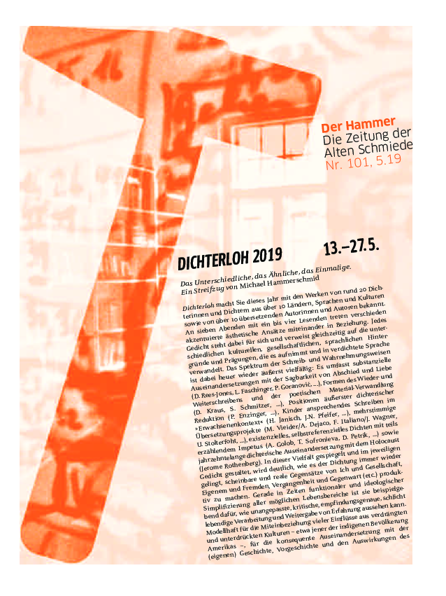 Hammer_101_2019-05.pdf
